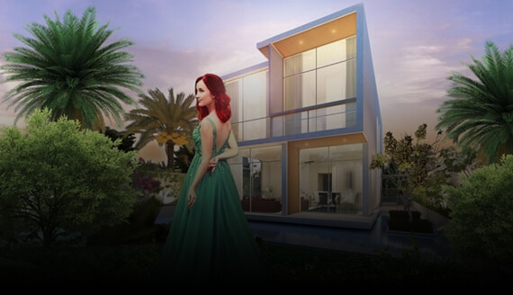 limited-offer-3-drealtors-adria-villas