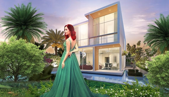 limited-offer-3-drealtors-adria-villas